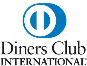 Buy with Diners Club