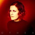 Alison Moyet - 'Other' album packshot