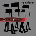 Depeche Mode - Spirit album cover