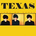 Texas - 'Jump on Board' album packshot