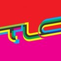 TLC: 'TLC' - album cover