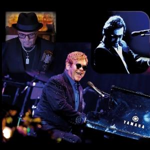 A Celebration of Elton John & Billy Joel