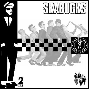 Ska Night with Skabucks