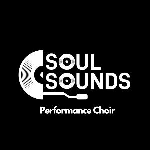 Soul Sounds Performance Choir