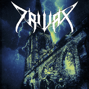Trivax