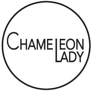 Chameleon Lady Live at Sneaky Pete's