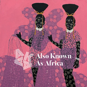Pass 3 jours - AKAA Also Known As Africa