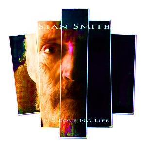 Stan Smith - 'No Love No Life' Album Launch