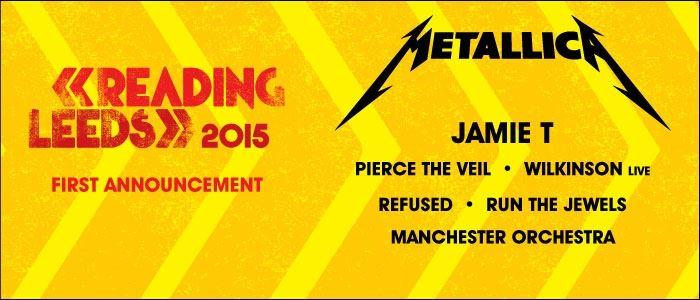 Reading & Leeds 2015