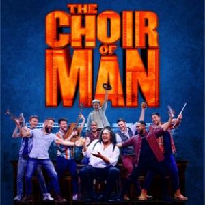Choir of Man