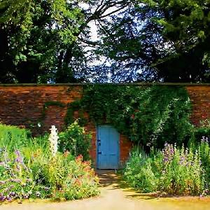 21st Century ABBA - Elsham Hall and Gardens