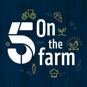 Farm Connect 5