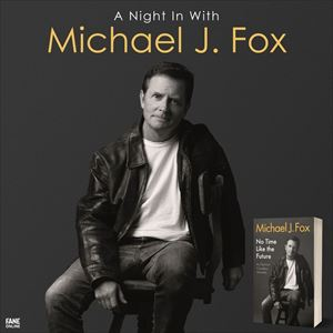 A Night In With Michael J Fox