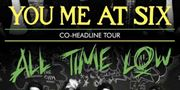 All Time Low & You Me At Six