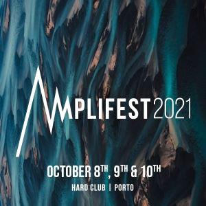 Amplifest 2021