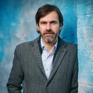 An Evening with Mark Morriss (The Bluetones)