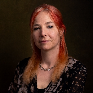 ANCESTORS: An Evening With ALICE ROBERTS
