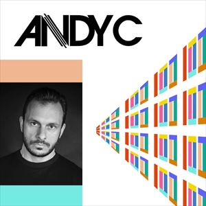 Andy C + Tonn Piper