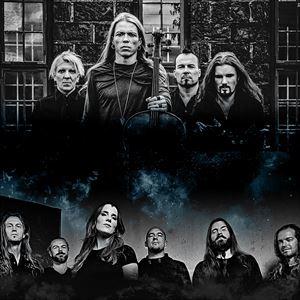 Apocalyptica & Epica