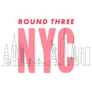 Aramco Team Series - New York City