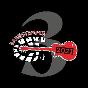 Barnstomper Festival - FRIDAY ONLY 2021