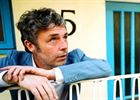 Buy Baxter Dury