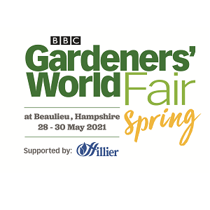 BBC Gardeners' World Spring Fair