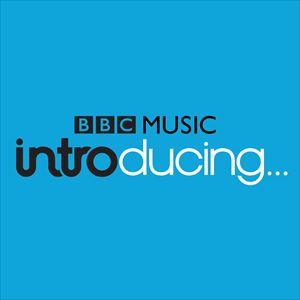 BBC Music Introducing