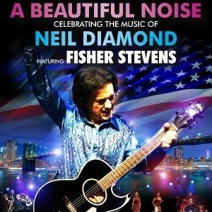 Beautiful Noise - A Tribute to Neil Diamond