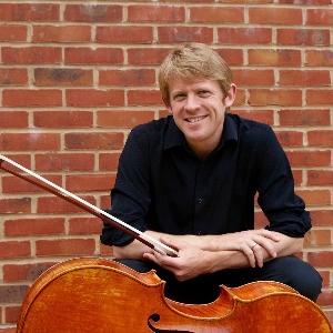 Beethoven, Sonates pour violoncelle et piano