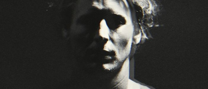 Ben Howard - Extra London Date