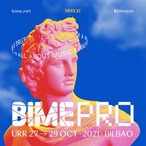 BIME PRO 2021