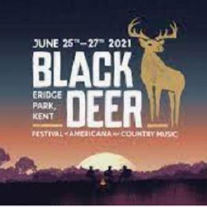 Black Deer Festival 2022