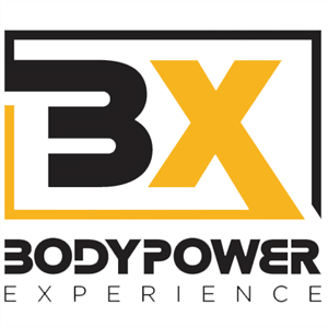BodyPower Experience