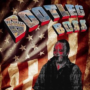 Bootleg Boss