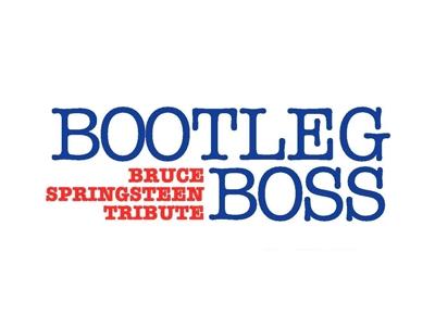 Bootleg Boss - Bruce Springsteen Tribute