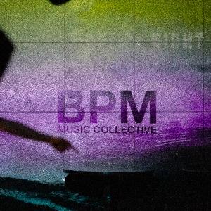 BPM | PowerHaus