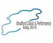 Bradford Classic & Performance Rally 2015