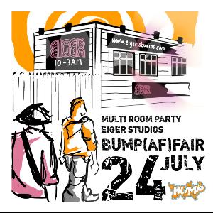 Bump (af)fair