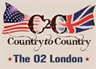 Buy C2C Country To Country 2015