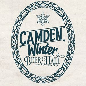 Camden Winter Beer Hall