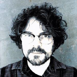 Chris Helme (ex-The Seahorses)
