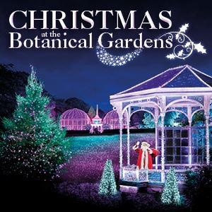 christmas at the botanical gardens 611589751 300x300 - Birmingham Botanical Gardens Lantern Festival 2019