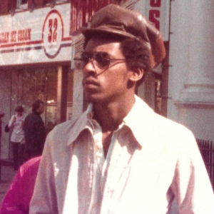 Cleveland Watkiss: The Great Jamaican Songbook