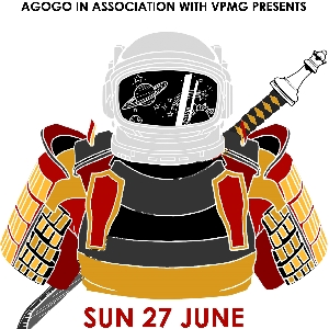 Club Agogo: Chess Club