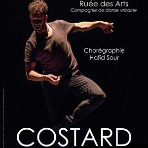 Costard
