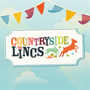 Countryside Lincs