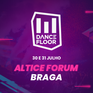 Dancefloor Festival 2021