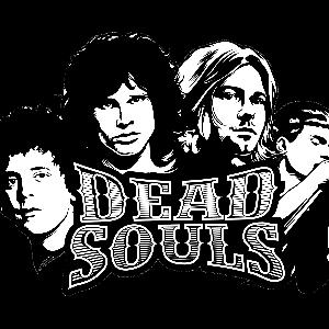 Dead Souls Festival