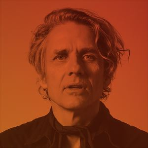 Dean Wareham Plays Galaxie 500 'On Fire' + More